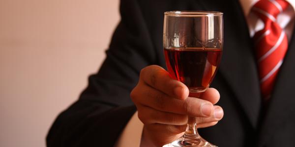 Nguyên nhân gây bệnh viêm gan do rượu