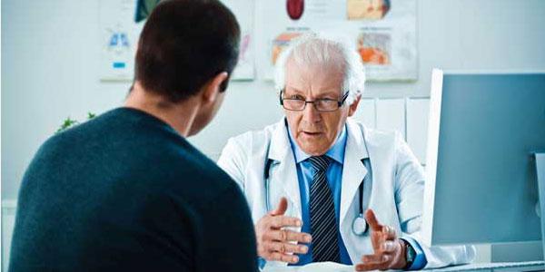 Thuốc trong điều trị bệnh viêm gan B tốt nhất