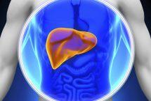 Ung thư gan gây tử vong cao nhưng khó phát hiện sớm