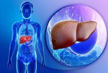 Bệnh ung thư gan có thể điều trị khỏi không